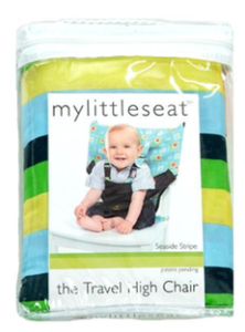 Best Travel Gear For Infants And Toddlers Lucie S List